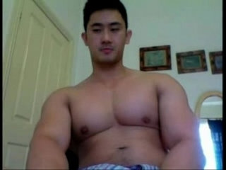hunks porn videos